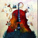 NO STRINGS ATTATCHED