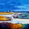 BRIGHT SANDS,ISLE OF TIREE